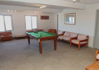 billiard-room-hotham
