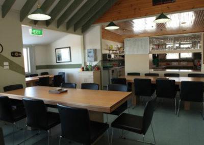 dining-room-hotham