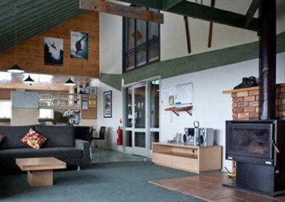 lounge-hotham-2