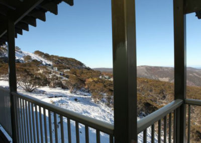 views-hotham-2