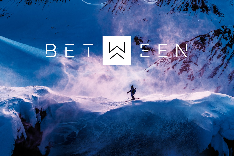 arrabri ski club hotham best free online ski movies