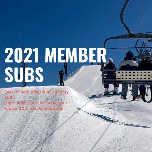 member subs 2021 image
