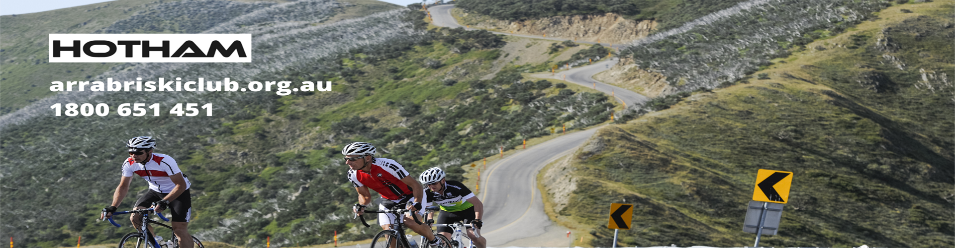 ride 7 peaks hotham accommodation