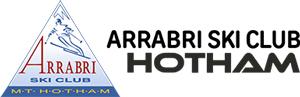 Arrabri Ski Lodge